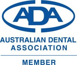Australia Dental Association Member